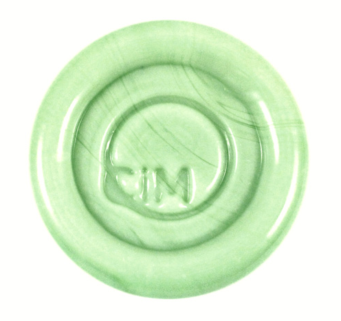 CIM 425 Mint chip