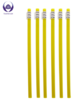 BC02 Bright yellow 7 (jaune vif) 7mm